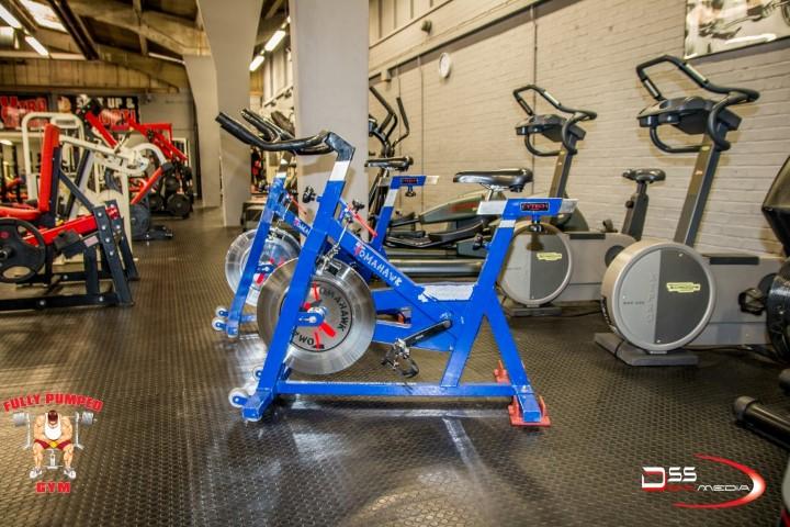 Gym Equipment-14