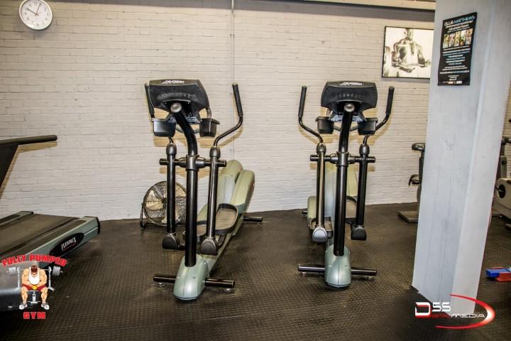 Gym Equipment-18