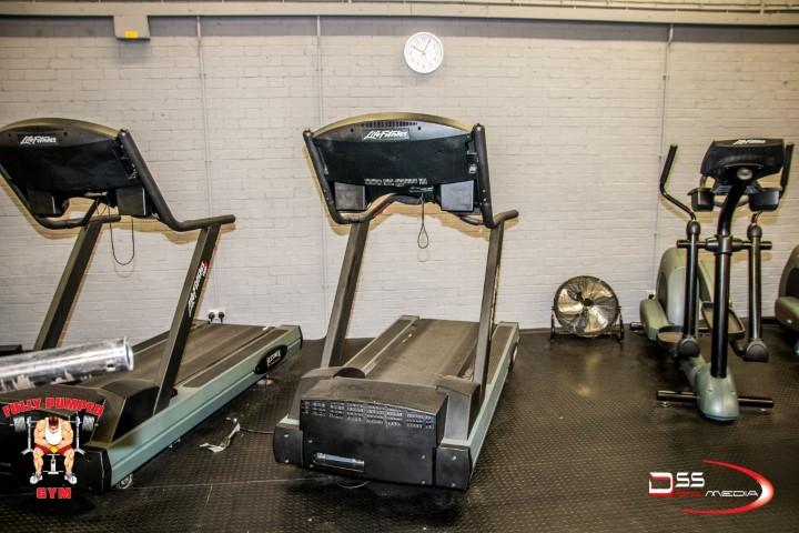 Gym Equipment-19