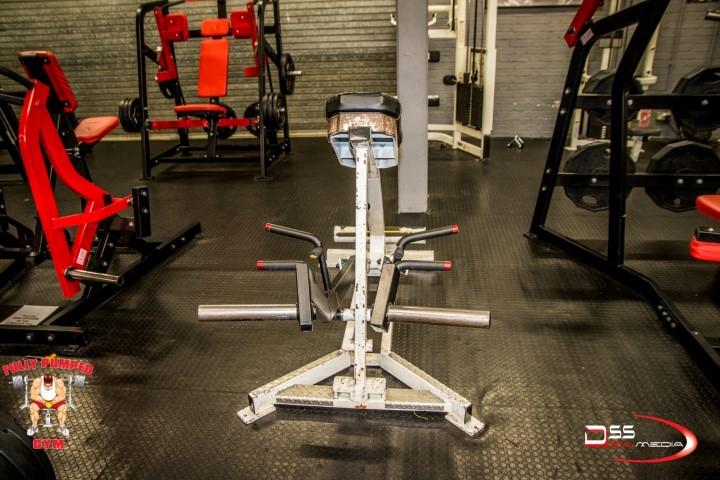 Gym Equipment-22