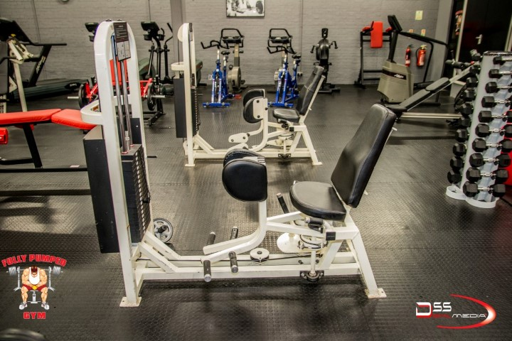 Gym Equipment-44