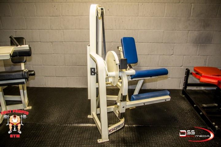 Gym Equipment-54