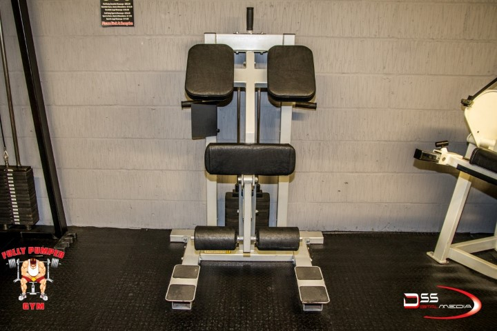 Gym Equipment-56