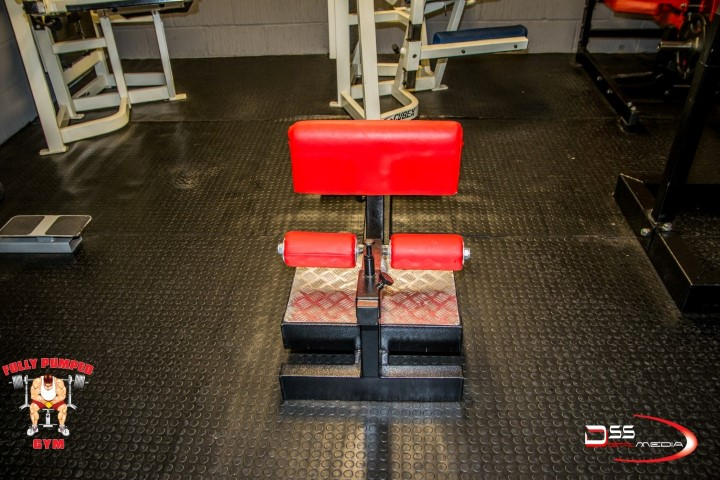 Gym Equipment-57